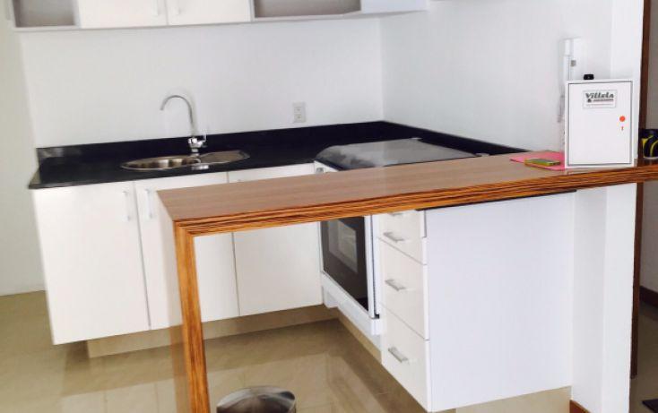 Foto de departamento en venta en, mixcoac, benito juárez, df, 1422785 no 07