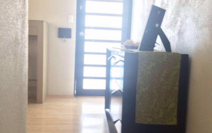 Foto de departamento en renta en, mixcoac, benito juárez, df, 1754467 no 02