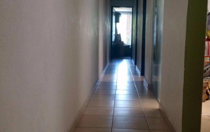 Foto de departamento en renta en, mixcoac, benito juárez, df, 1754467 no 03