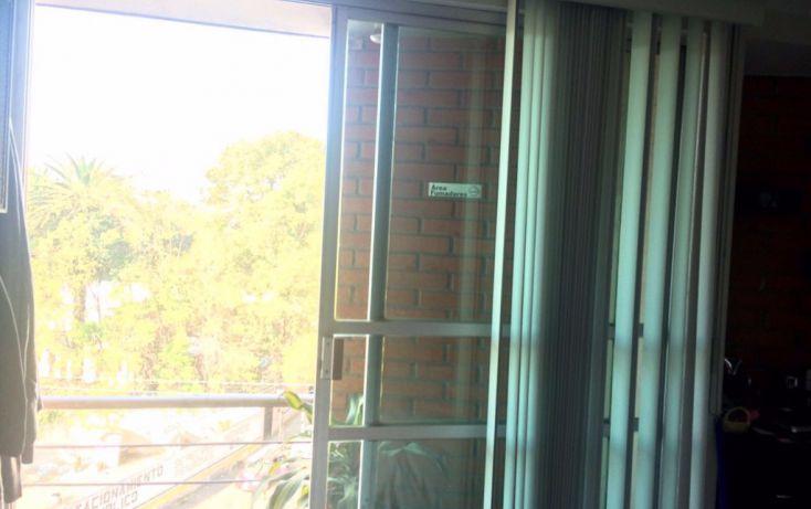 Foto de departamento en renta en, mixcoac, benito juárez, df, 1754467 no 07
