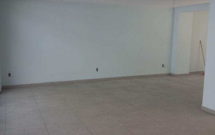 Foto de oficina en renta en, mixcoac, benito juárez, df, 1781374 no 04