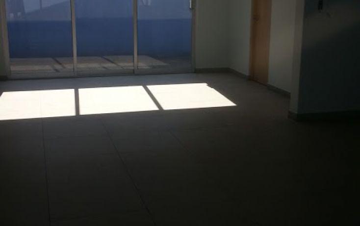 Foto de oficina en renta en, mixcoac, benito juárez, df, 1781374 no 05