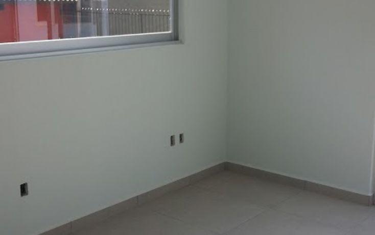 Foto de oficina en renta en, mixcoac, benito juárez, df, 1781374 no 11