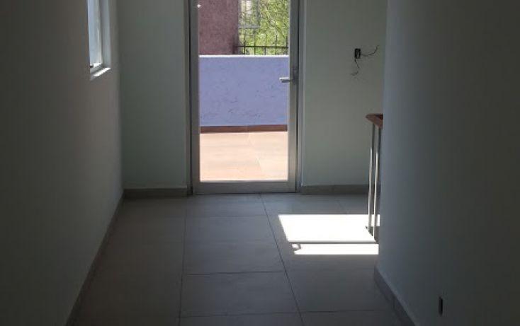 Foto de oficina en renta en, mixcoac, benito juárez, df, 1781374 no 13