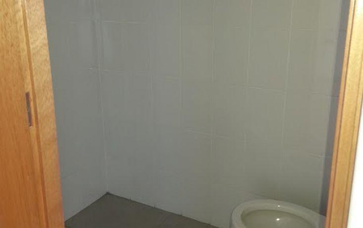 Foto de oficina en renta en, mixcoac, benito juárez, df, 1781374 no 17
