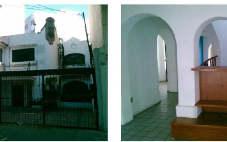 Foto de casa en renta en, mixcoac, benito juárez, df, 1876454 no 01