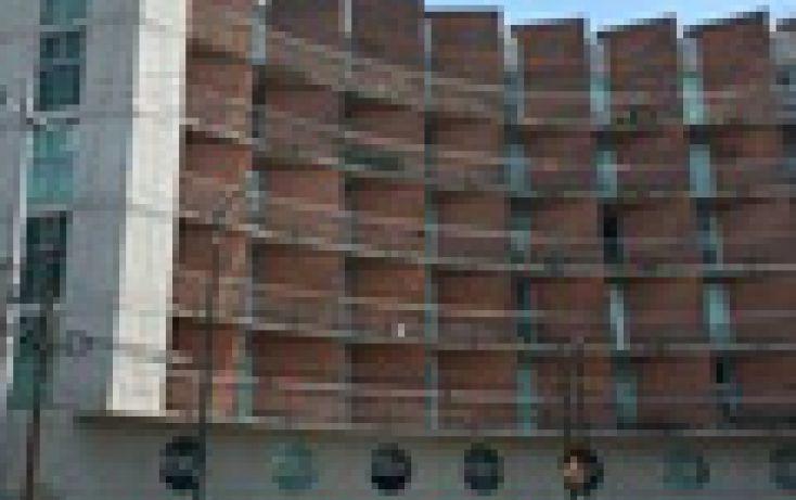 Foto de departamento en renta en, mixcoac, benito juárez, df, 1971091 no 01