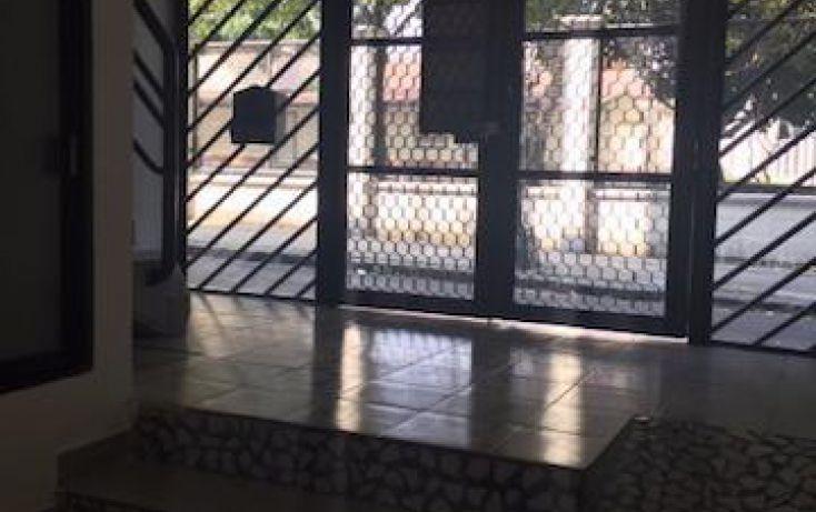 Foto de oficina en renta en, mixcoac, benito juárez, df, 2012477 no 02