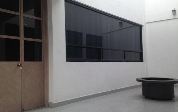 Foto de oficina en renta en, mixcoac, benito juárez, df, 2012477 no 04