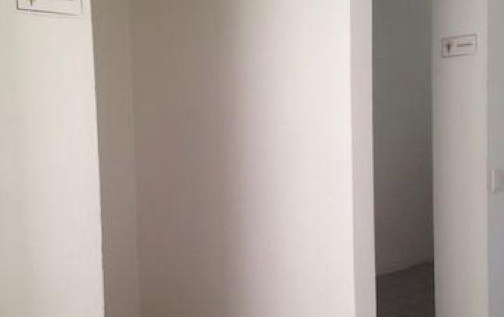 Foto de oficina en renta en, mixcoac, benito juárez, df, 2012477 no 08