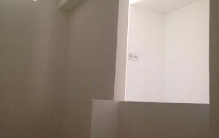 Foto de oficina en renta en, mixcoac, benito juárez, df, 2012477 no 12