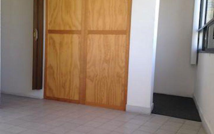 Foto de oficina en renta en, mixcoac, benito juárez, df, 2012477 no 16
