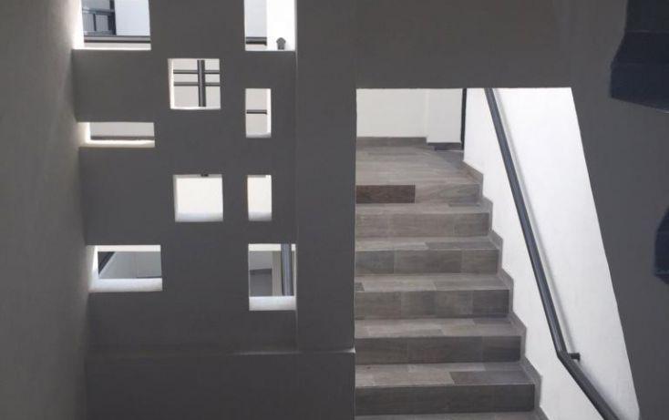 Foto de oficina en renta en, mixcoac, benito juárez, df, 2012479 no 03