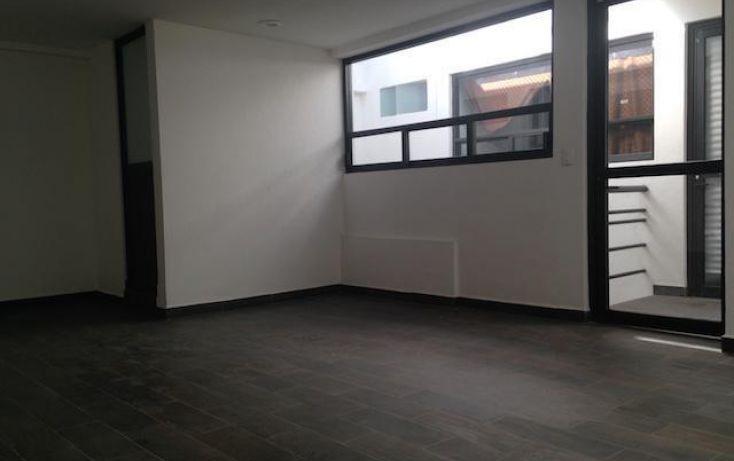 Foto de oficina en renta en, mixcoac, benito juárez, df, 2012479 no 04