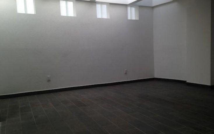 Foto de oficina en renta en, mixcoac, benito juárez, df, 2012479 no 06