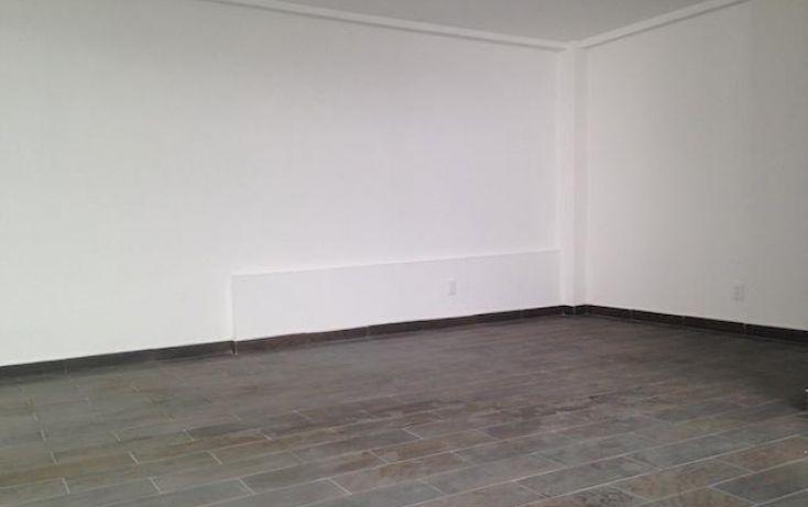 Foto de oficina en renta en, mixcoac, benito juárez, df, 2012479 no 08