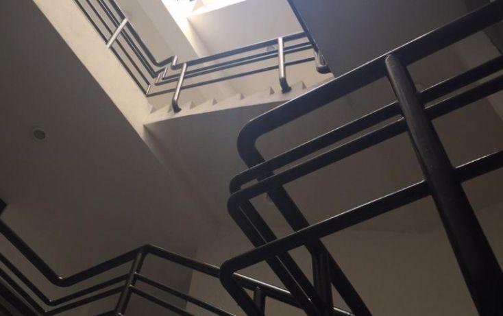Foto de oficina en renta en, mixcoac, benito juárez, df, 2012481 no 09