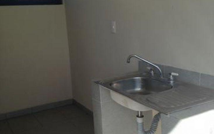 Foto de oficina en renta en, mixcoac, benito juárez, df, 2012481 no 14