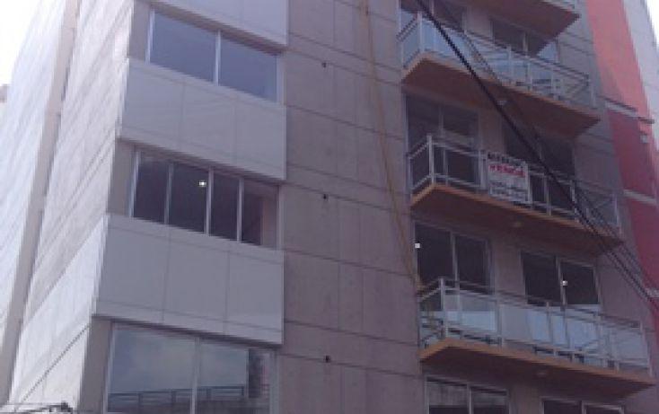 Foto de departamento en renta en, mixcoac, benito juárez, df, 2014980 no 01