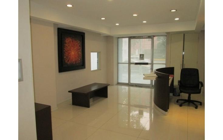 Foto de oficina en renta en, mixcoac, benito juárez, df, 510928 no 02