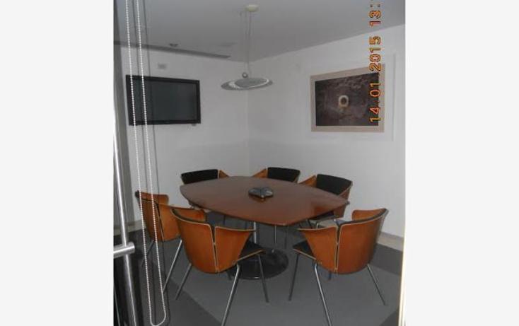 Foto de edificio en venta en  , mixcoac, benito juárez, distrito federal, 1039789 No. 12