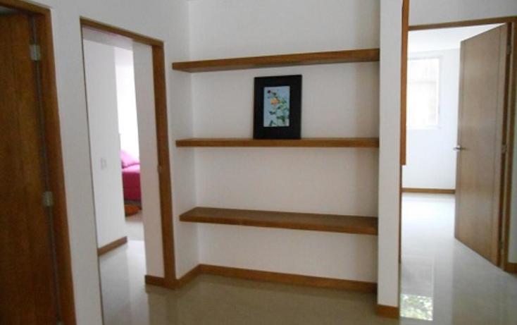 Foto de departamento en venta en  , mixcoac, benito juárez, distrito federal, 1086417 No. 05