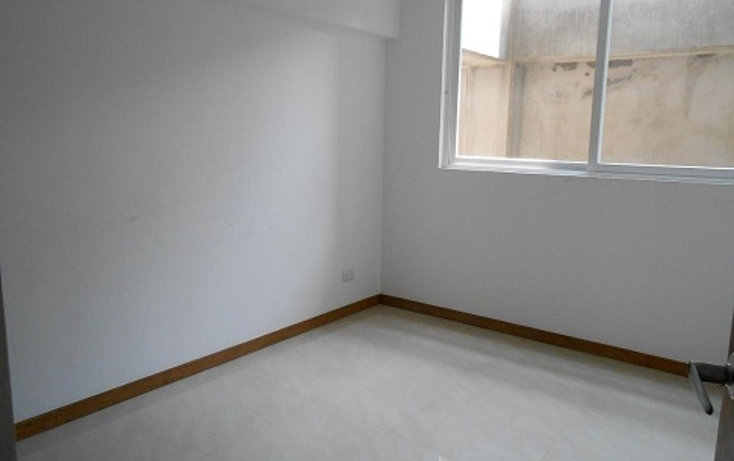 Foto de departamento en venta en  , mixcoac, benito juárez, distrito federal, 1086417 No. 06