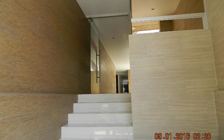 Foto de departamento en venta en  , mixcoac, benito juárez, distrito federal, 1380029 No. 01