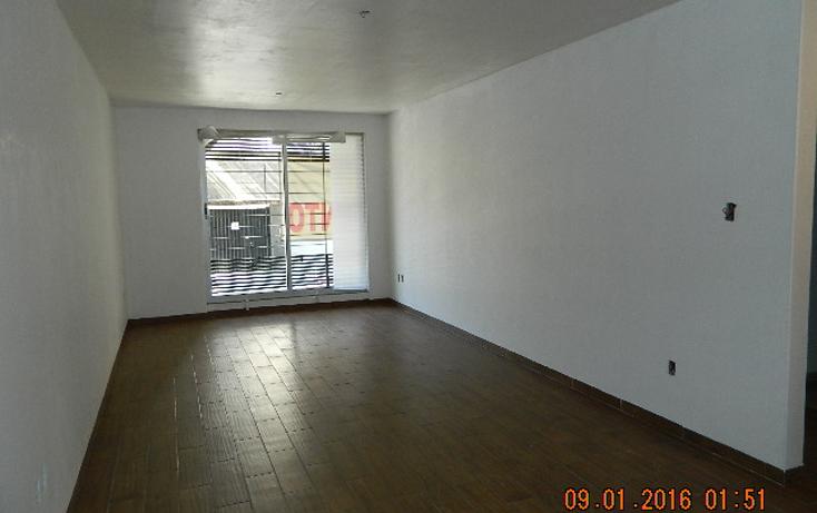Foto de departamento en venta en  , mixcoac, benito juárez, distrito federal, 1380029 No. 05