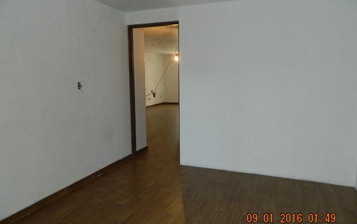 Foto de departamento en venta en  , mixcoac, benito juárez, distrito federal, 1380029 No. 09