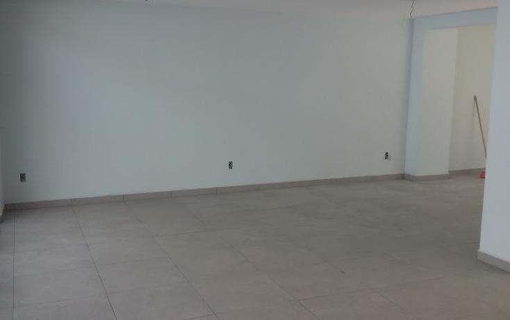 Foto de oficina en renta en  , mixcoac, benito juárez, distrito federal, 1781374 No. 03