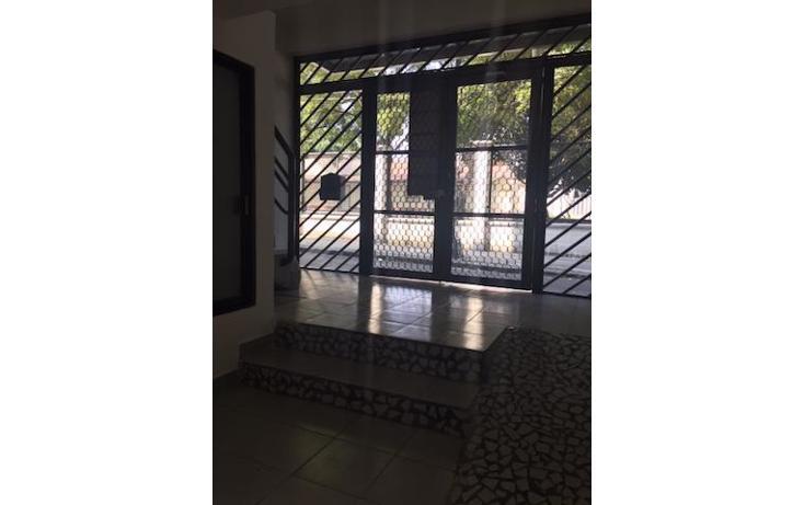 Foto de oficina en renta en  , mixcoac, benito juárez, distrito federal, 2012481 No. 02