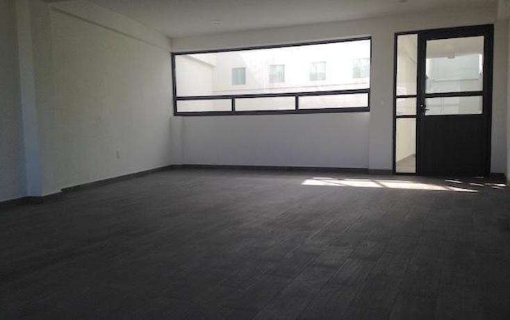 Foto de oficina en renta en  , mixcoac, benito juárez, distrito federal, 2012481 No. 04