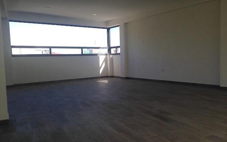 Foto de oficina en renta en  , mixcoac, benito juárez, distrito federal, 2012481 No. 07