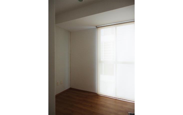 Foto de departamento en renta en  , mixcoac, benito juárez, distrito federal, 2014980 No. 11
