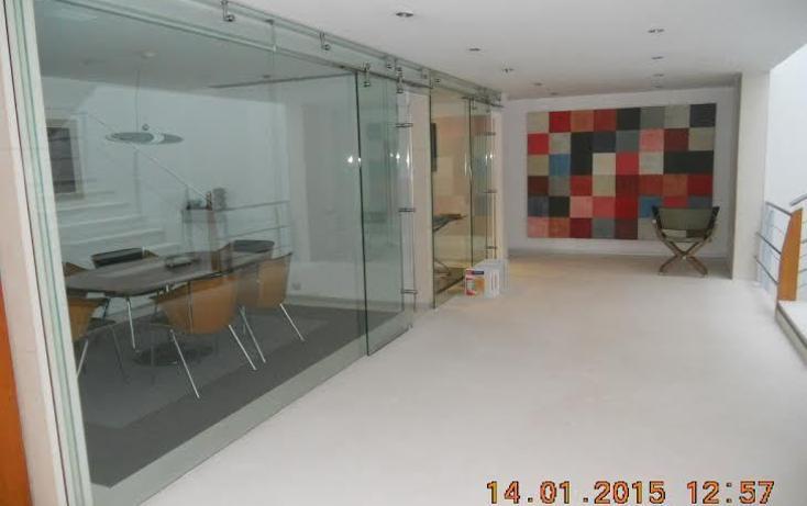 Foto de edificio en venta en  , mixcoac, benito juárez, distrito federal, 761609 No. 01