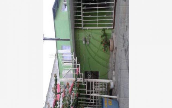 Foto de casa en venta en mixcoac, mixcoac, guadalupe, nuevo león, 2030506 no 02