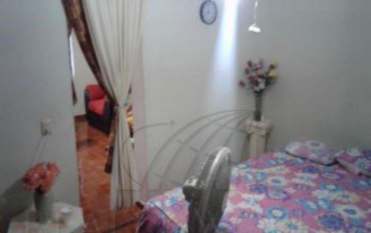 Foto de casa en venta en mixcoac, mixcoac, guadalupe, nuevo león, 2030506 no 03