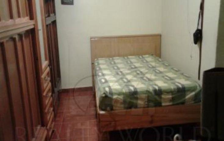 Foto de casa en venta en mixcoac, mixcoac, guadalupe, nuevo león, 2030506 no 05