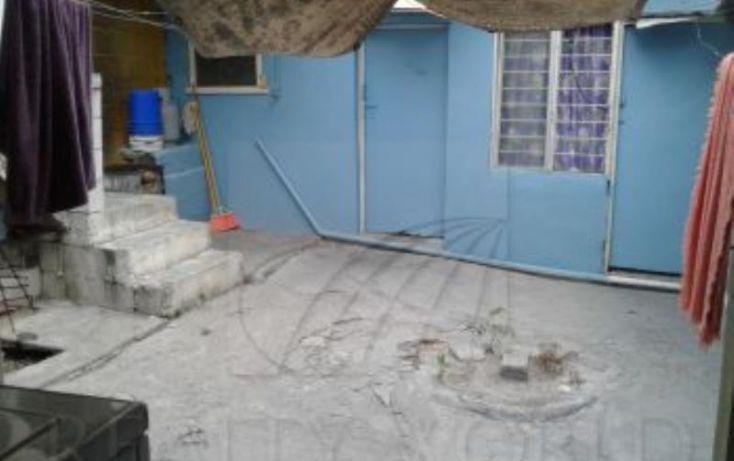 Foto de casa en venta en mixcoac, mixcoac, guadalupe, nuevo león, 2030506 no 08