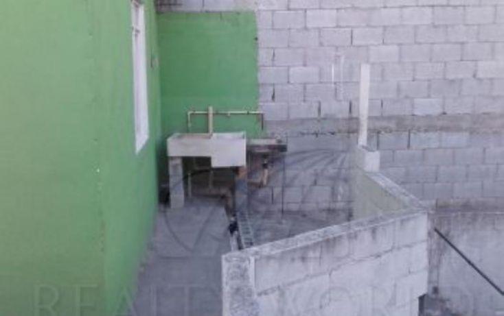 Foto de casa en venta en mixcoac, mixcoac, guadalupe, nuevo león, 2030506 no 11
