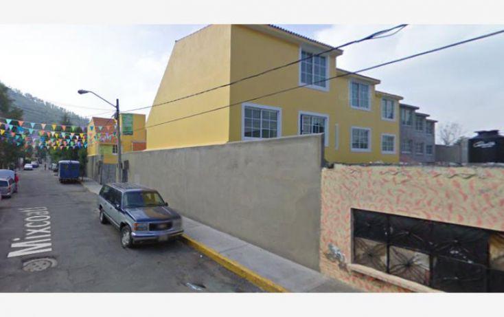 Foto de casa en venta en mixcoatl 382, santa isabel tola, gustavo a madero, df, 1674834 no 03