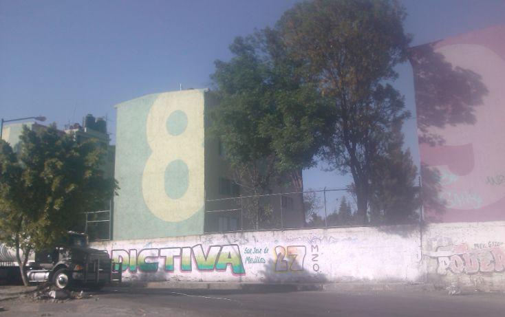 Foto de departamento en venta en, mixcoatl, iztapalapa, df, 1241969 no 02