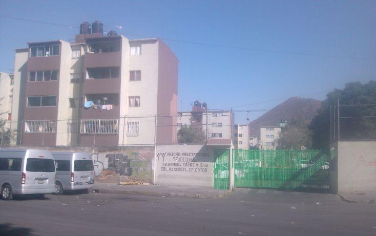 Foto de departamento en venta en, mixcoatl, iztapalapa, df, 1241969 no 03