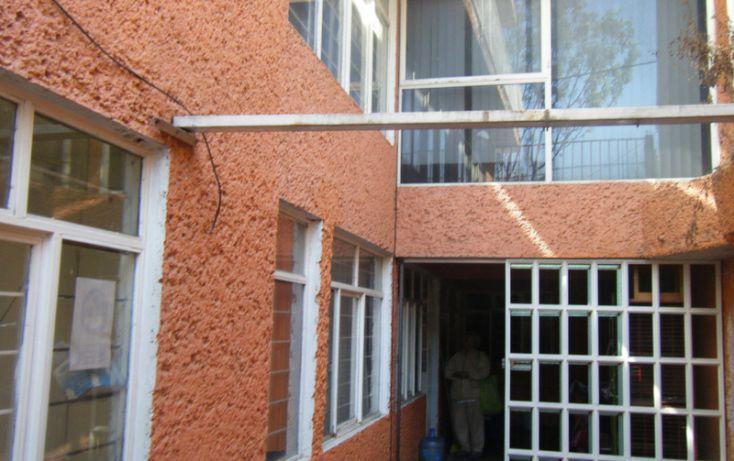 Foto de casa en venta en, mixcoatl, iztapalapa, df, 1857440 no 02