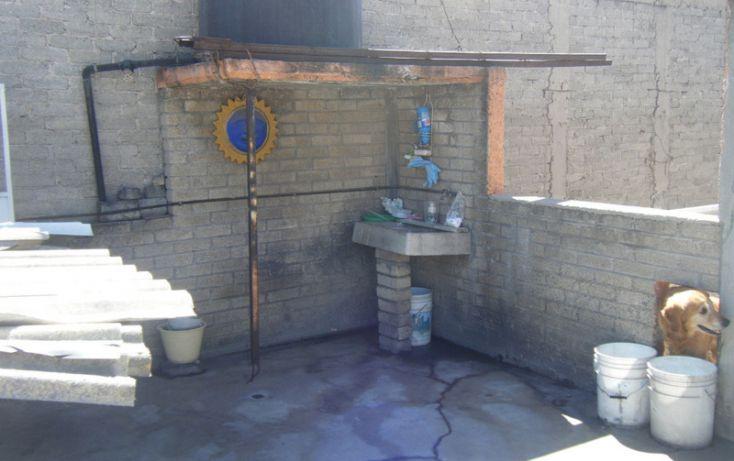 Foto de casa en venta en, mixcoatl, iztapalapa, df, 1857440 no 04