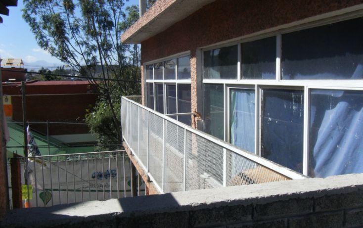 Foto de casa en venta en, mixcoatl, iztapalapa, df, 1857440 no 06