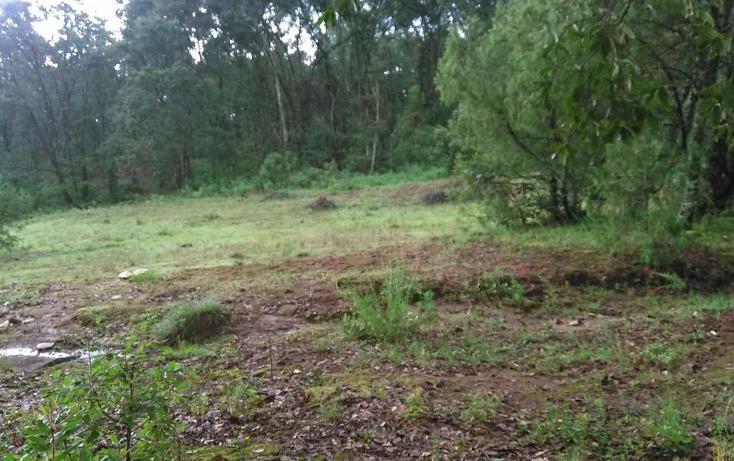 Foto de terreno habitacional en venta en  , mixquiapan, omitlán de juárez, hidalgo, 2624539 No. 01