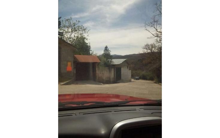 Foto de terreno habitacional en venta en  , mixquiapan, omitlán de juárez, hidalgo, 2624539 No. 09