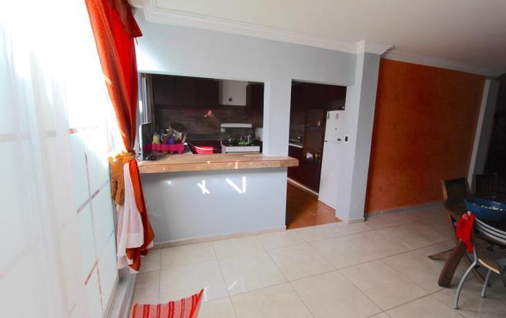 Foto de casa en venta en mixtecas 144, ciudad azteca sección poniente, ecatepec de morelos, méxico, 4229553 No. 03
